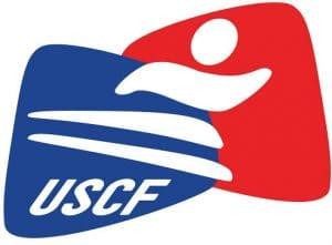 logo USCF