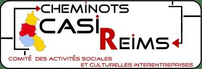 CASI Reims